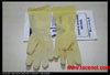 一次性独立包装灭菌乳胶医用手套