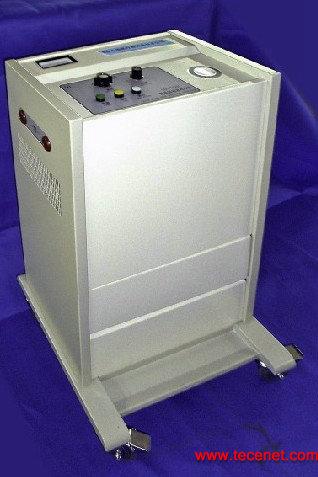 供应超短波电疗机