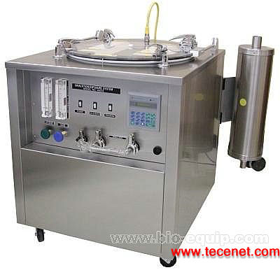 吸入染毒系统/气溶胶发生器