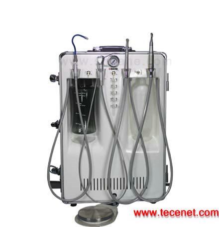 优质DHD130大和便携式牙科治疗机厂家