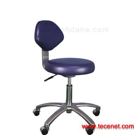 DHD40A上海大和便携式医生座椅厂家报价