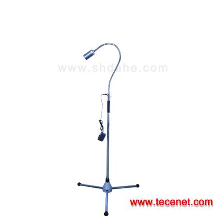 上海DHD20L便携式口腔照明灯厂家报价
