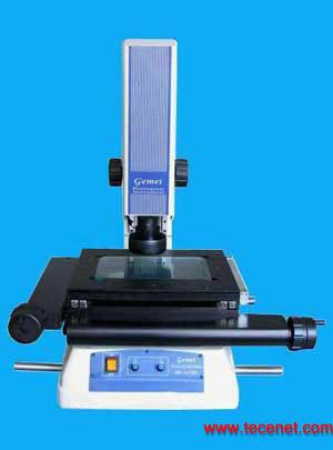 广东深圳生产HX-2010影像测量仪厂家
