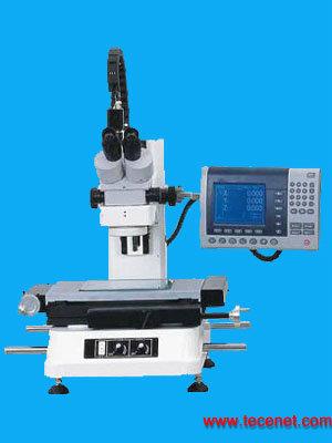 广东深圳厂家生产VMS-1860工具显微镜