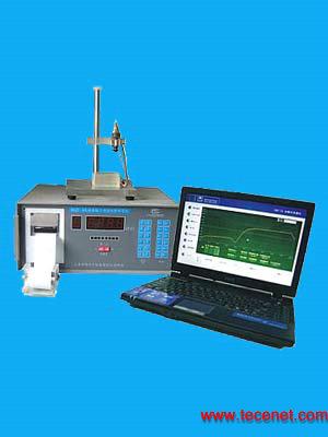HXJ-D1多层镍电解镀层测厚仪深圳厂家