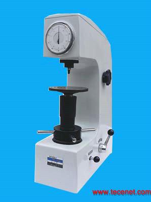 HR-150A洛氏硬度计,热处理产品测试仪