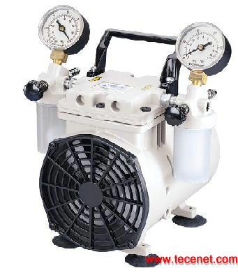 WOB-L活塞泵-2511C-02,2534C-02……