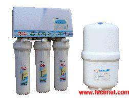 纯水机十大品牌,朗格尔纯水机