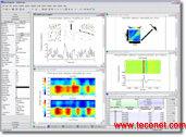 数据分析软件NeuroExperlor