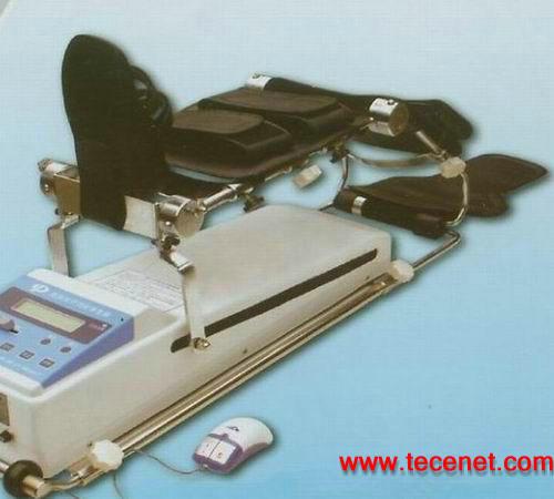 康复器械 多用型下肢功能康复器 直销包邮