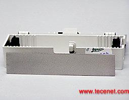 德国徕卡Leica一次性刀片、冷冻包埋剂