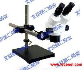小动物手术显微镜