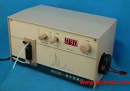 8823B 紫外检测仪