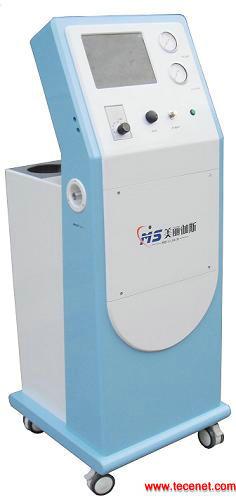 美丽伽斯XR-100IB 笑气吸入镇痛系统