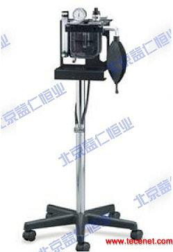 美国MATRX通用型动物麻醉机 型号VME