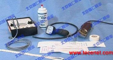 大动物专用多普勒血压计