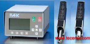 DIGISPENSE 3020可编程流体点液/喷涂系统