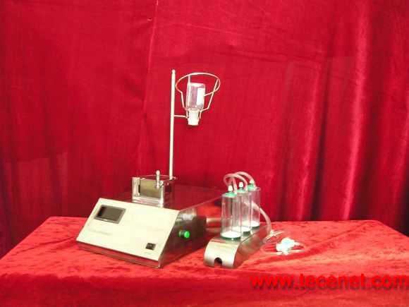 集菌仪 微生物限度和无菌检测