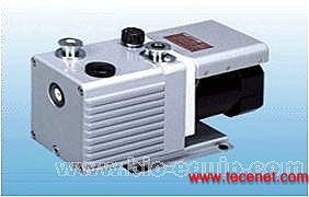 ULVAC真空泵