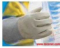 液氮低温手套/超低温手套/液氮防护手套