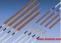 WZP-M型pt100温度传感器