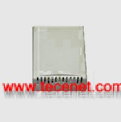 WZP-B型温度传感器