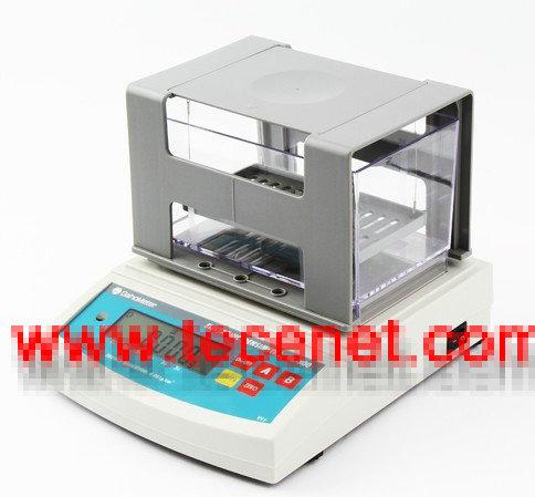 DH-300塑料密度计-PVC颗粒密度计