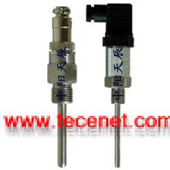WZP-L型温度传感器
