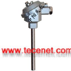 WZP-G1型温度传感器