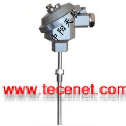 WZP-G3型温度传感器