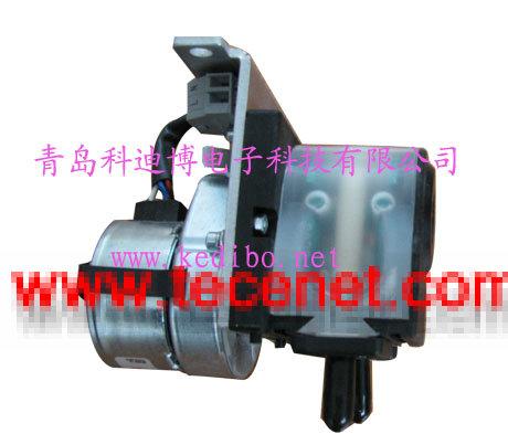 供应托马斯蠕动泵(SR25  20251352)