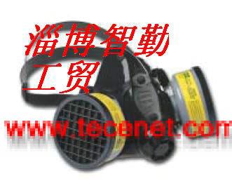 美国诺斯7700系列硅胶半面罩