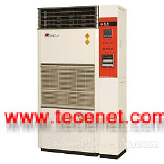 ELTH-080W恒温恒湿精密空调主机