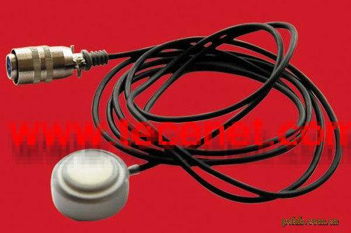 心音传感器