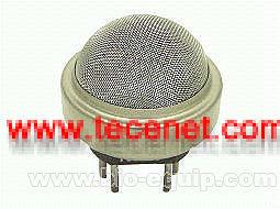 硫化氢(H2S)传感器TGS825
