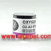 长寿命氧气传感器(O2-A3)