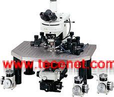 尼康 Nikon Eclipse FN1 电生理专用显微镜