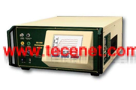 美国BC GROUP ESU-2400 高频电刀分析仪