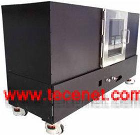 小动物Micro-CT系统/小动物CT/显微CT