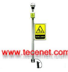 静电接地报警器,静电测试仪,加油站,油库