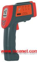 便携式红外线测温仪手持式红外测温仪
