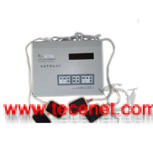【超低价】天长福T99-C电脑中频治疗仪