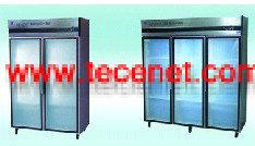 KZY1010标本冷藏柜
