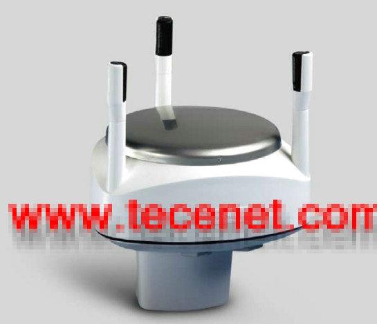 维萨拉 WINDCAP® 超声波风传感器WMT52