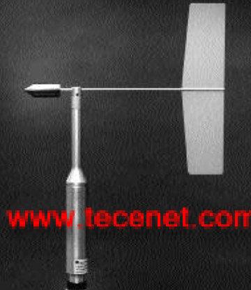 METONE 020C风向传感器-现货