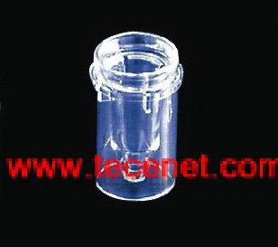 泰尔康样品杯配美国贝克曼CX系列
