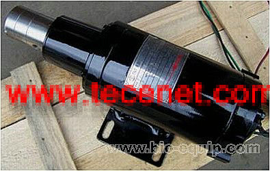 磁力齿轮泵|磁力齿轮计量泵|磁力灌装泵