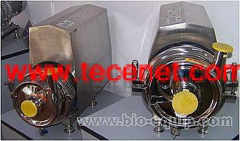 磁力卫生泵|磁力离心泵|卫生泵