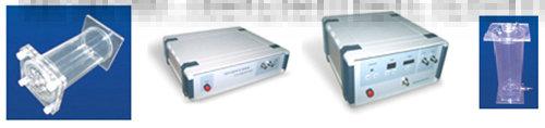 AniRes2005动物肺功能分析系统