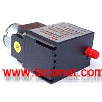 微型气体采样泵,微型气体取样泵